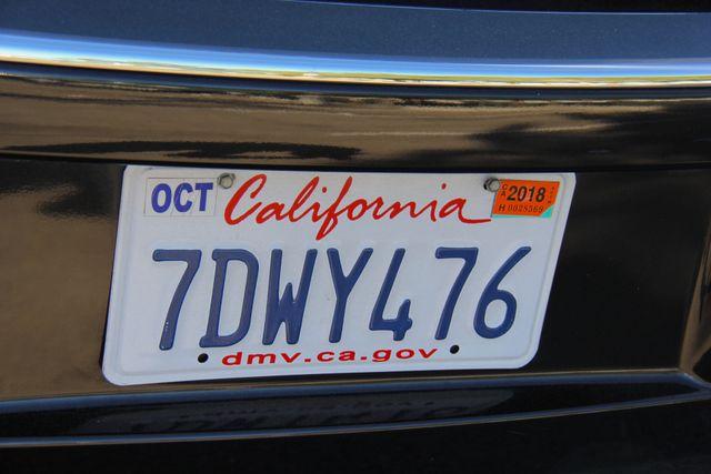 2008 Chrysler 300 Touring Reseda, CA 14