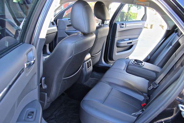 2008 Chrysler 300 Touring Reseda, CA 13