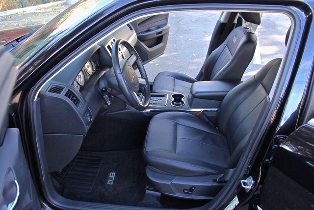 2008 Chrysler 300 Touring Reseda, CA 15