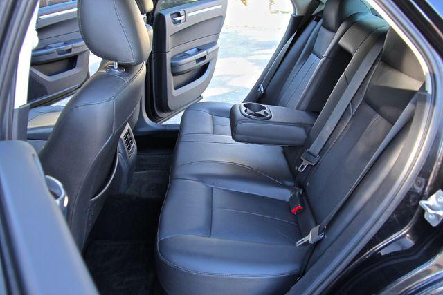 2008 Chrysler 300 Touring Reseda, CA 16
