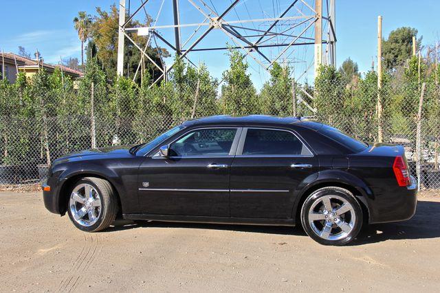 2008 Chrysler 300 Touring Reseda, CA 5