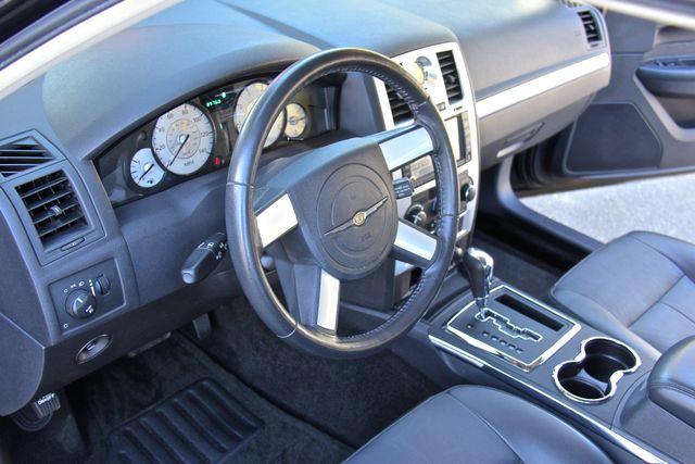 2008 Chrysler 300 Touring Reseda, CA 17