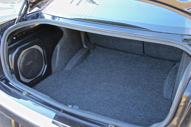 2008 Chrysler 300 Touring Reseda, CA 18