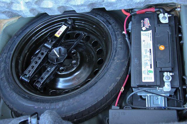 2008 Chrysler 300 Touring Reseda, CA 19