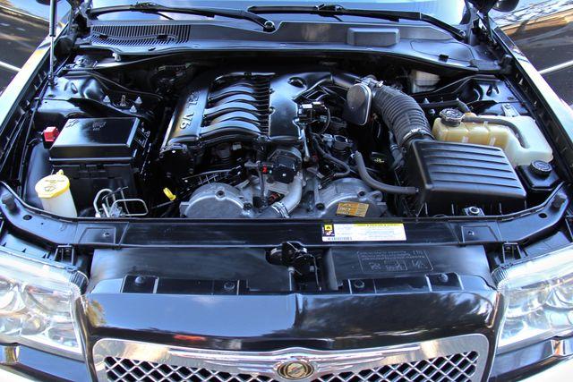 2008 Chrysler 300 Touring Reseda, CA 20