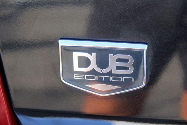 2008 Chrysler 300 Touring Reseda, CA 21