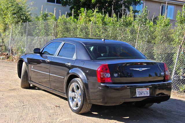 2008 Chrysler 300 Touring Reseda, CA 3