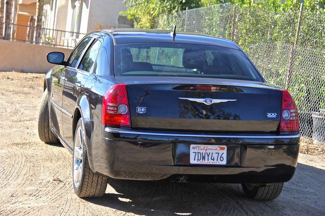 2008 Chrysler 300 Touring Reseda, CA 6