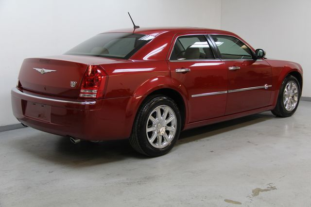 2008 Chrysler 300 C Hemi Richmond, Virginia 1