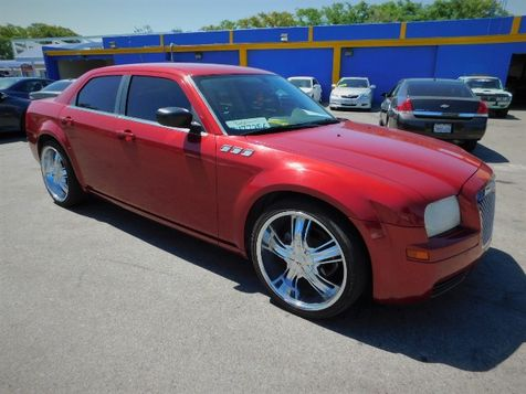 2008 Chrysler 300 LX | Santa Ana, California | Santa Ana Auto Center in Santa Ana, California