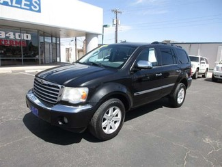 2008 Chrysler Aspen in Abilene, TX