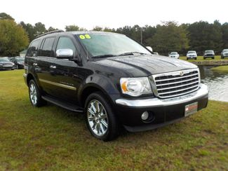 2008 Chrysler Aspen Limited  city SC  Myrtle Beach Auto Traders  in Conway, SC