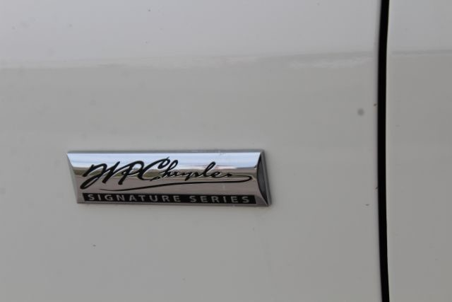 2008 Chrysler Aspen Limited  city MT  Bleskin Motor Company   in Great Falls, MT