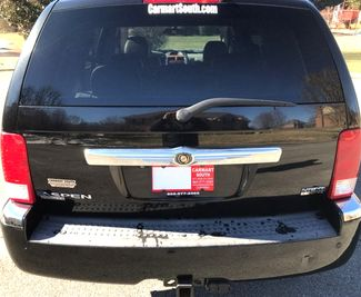 2008 Chrysler 2 Owner!!! 4x4 47 Service Records!! Aspen-BUY HERE PAY HERE!! $ 500 DN WAC!! Limited Knoxville, Tennessee 3