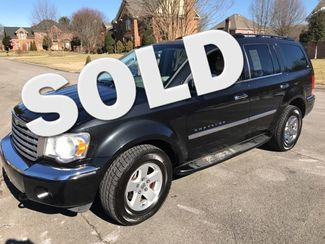 2008 Chrysler 2 Owner!!! 4x4 47 Service Records!! Aspen-BUY HERE PAY HERE!! $ 500 DN WAC!! Limited Knoxville, Tennessee