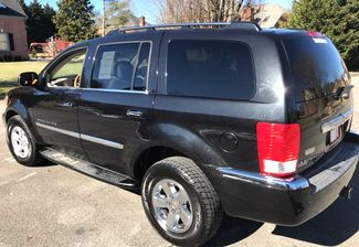 2008 Chrysler 2 Owner!!! 4x4 47 Service Records!! Aspen-BUY HERE PAY HERE!! $ 500 DN WAC!! Limited Knoxville, Tennessee 4