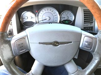 2008 Chrysler 2 Owner!!! 4x4 47 Service Records!! Aspen-BUY HERE PAY HERE!! $ 500 DN WAC!! Limited Knoxville, Tennessee 19