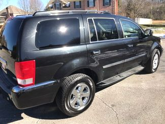 2008 Chrysler 2 Owner!!! 4x4 47 Service Records!! Aspen-BUY HERE PAY HERE!! $ 500 DN WAC!! Limited Knoxville, Tennessee 2