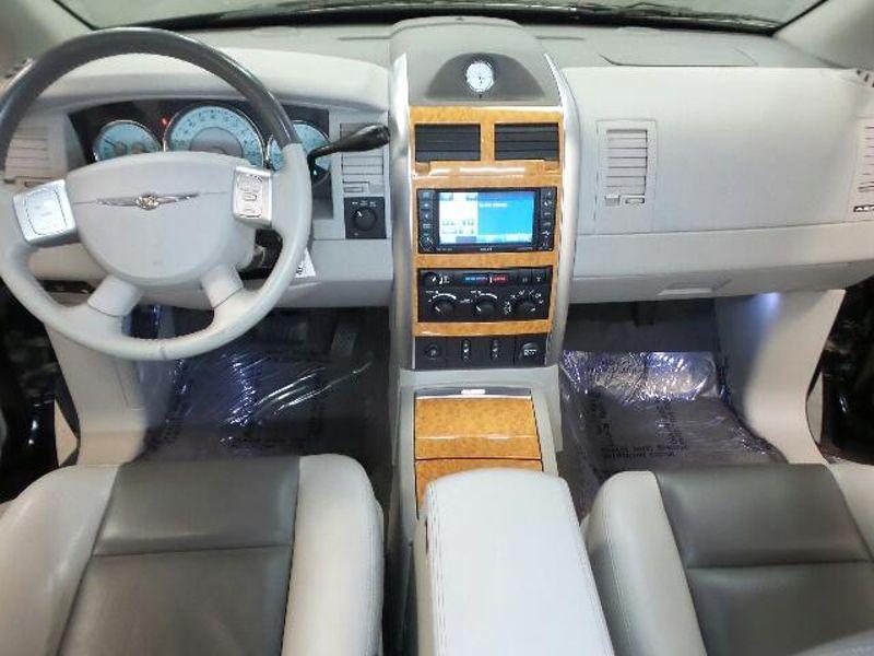 2008 Chrysler Aspen Limited  in Victoria, MN