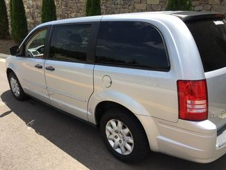 2008 Chrysler-Buy Here Pay Here!! Town & Country- LX-CARMARTSOUTH.COM Knoxville, Tennessee 3