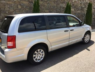 2008 Chrysler-Buy Here Pay Here!! Town & Country- LX-CARMARTSOUTH.COM Knoxville, Tennessee 5