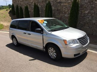 2008 Chrysler-Buy Here Pay Here!! Town & Country- LX-CARMARTSOUTH.COM Knoxville, Tennessee 2