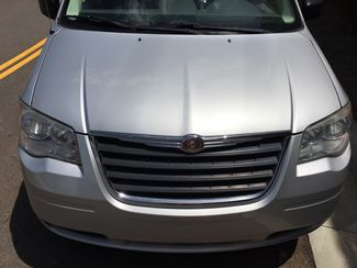 2008 Chrysler-Buy Here Pay Here!! Town & Country- LX-CARMARTSOUTH.COM Knoxville, Tennessee 1