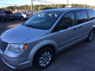 2008 Chrysler-Buy Here Pay Here!! Town & Country- LX-CARMARTSOUTH.COM Knoxville, Tennessee 22