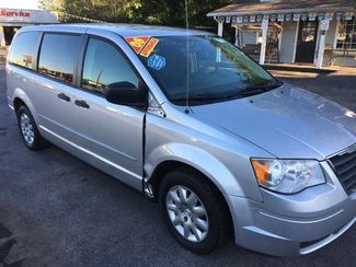2008 Chrysler-Buy Here Pay Here!! Town & Country- LX-CARMARTSOUTH.COM Knoxville, Tennessee 24