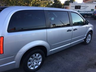 2008 Chrysler-Buy Here Pay Here!! Town & Country- LX-CARMARTSOUTH.COM Knoxville, Tennessee 25