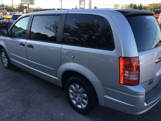 2008 Chrysler-Buy Here Pay Here!! Town & Country- LX-CARMARTSOUTH.COM Knoxville, Tennessee 27