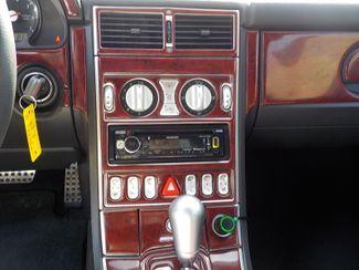 2008 Chrysler Crossfire Limited Fayetteville , Arkansas 15