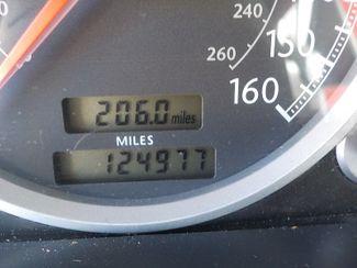 2008 Chrysler Crossfire Limited Fayetteville , Arkansas 17