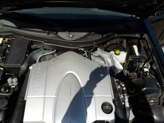 2008 Chrysler Crossfire Limited Fayetteville , Arkansas 18