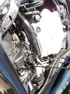 2008 Chrysler Crossfire Limited Fayetteville , Arkansas 19