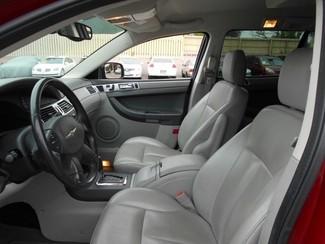 2008 Chrysler Pacifica Touring in Santa Ana, California