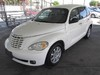 2008 Chrysler PT Cruiser Touring Gardena, California