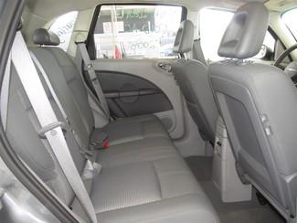 2008 Chrysler PT Cruiser Touring Gardena, California 12