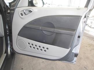 2008 Chrysler PT Cruiser Touring Gardena, California 13