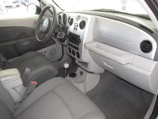 2008 Chrysler PT Cruiser Touring Gardena, California 8