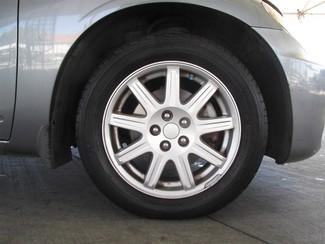 2008 Chrysler PT Cruiser Touring Gardena, California 14