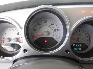 2008 Chrysler PT Cruiser Touring Gardena, California 5