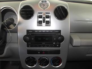 2008 Chrysler PT Cruiser Touring Gardena, California 6