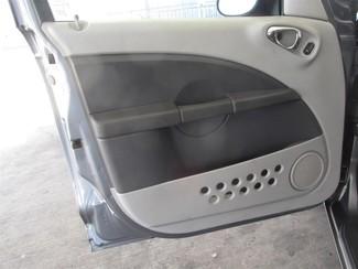 2008 Chrysler PT Cruiser Touring Gardena, California 9