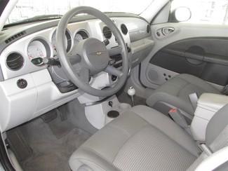 2008 Chrysler PT Cruiser Touring Gardena, California 4