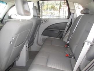 2008 Chrysler PT Cruiser Touring Gardena, California 10