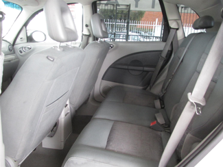 2008 Chrysler PT Cruiser Gardena, California 10