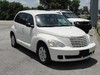 2008 Chrysler PT Cruiser Garland, Texas