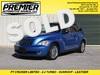 2008 Chrysler PT Cruiser Limited Jacksonville , FL