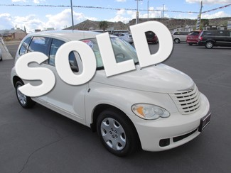 2008 Chrysler PT Cruiser Kingman, Arizona